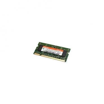 Оперативная память 1 ГБ 1 шт. Hynix DDR2 800 SO-DIMM 1Gb