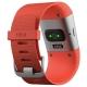 Часы Fitbit Surge
