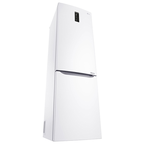 Холодильник LG GW-B499 SQFZ