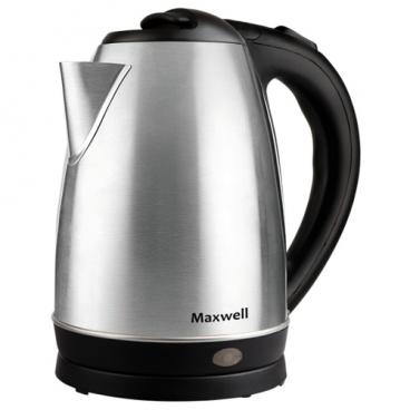 Чайник Maxwell MW-1055