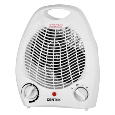 Тепловентилятор CENTEK CT-6002