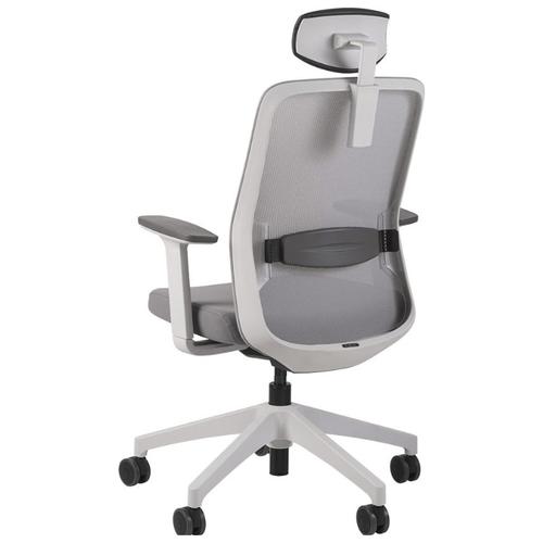 Компьютерное кресло DUOREST Quantum
