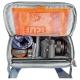 Рюкзак для фотокамеры MindShift Gear Rotation 180 Trail