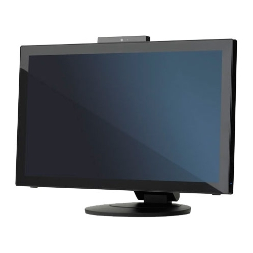 Монитор NEC MultiSync E232WMT