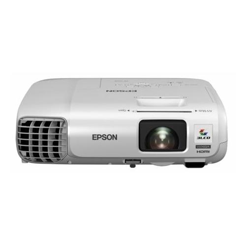 Проектор Epson EB-955W