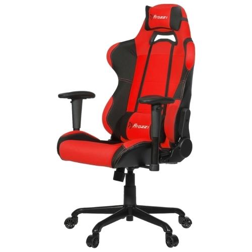 Компьютерное кресло Arozzi Torretta игровое