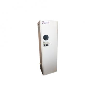 Электрический котел Electrovel ЭВПМ-12 (бок. подкл.) 12 кВт одноконтурный