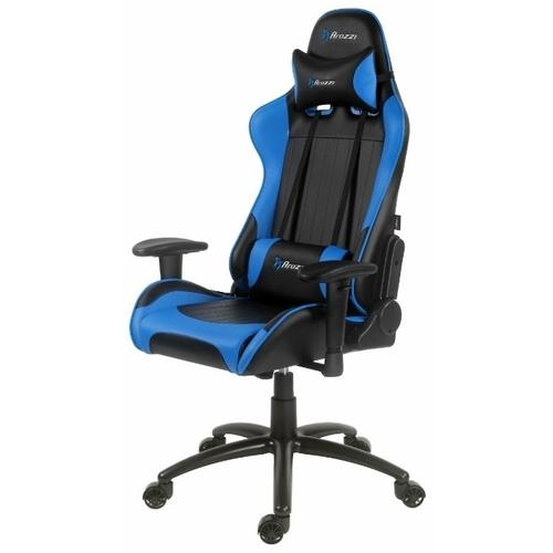 Компьютерное кресло Arozzi Verona игровое