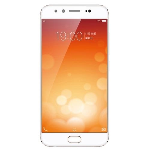 Смартфон Vivo X9 64GB