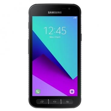 Смартфон Samsung Galaxy Xcover 4 SM-G390F