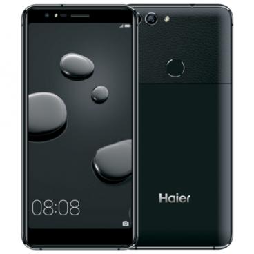 Смартфон Haier P10