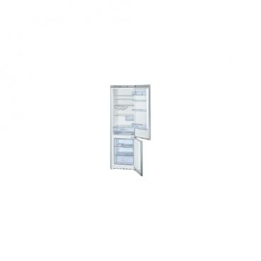 Холодильник Bosch KGE39XW20