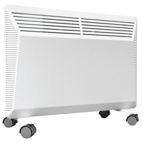Конвектор Termica Comfortline CE 500 MR