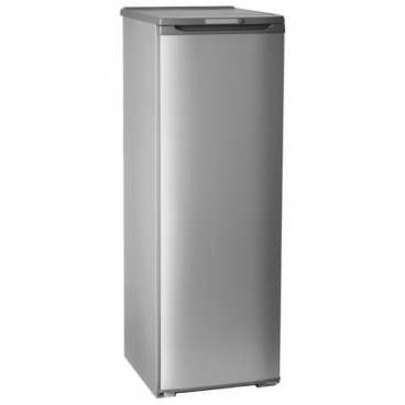 Холодильник Бирюса М107