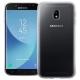 Чехол Gosso 151115 для Samsung Galaxy J7 (2017)