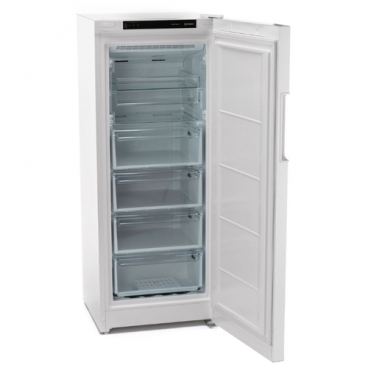 Морозильник Indesit DFZ 4150.1