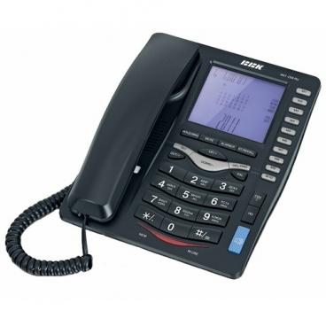 Телефон BBK BKT-259 RU