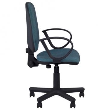 Компьютерное кресло Nowy Styl Jupiter GTP CPT PM60