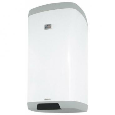 Накопительный электрический водонагреватель Drazice OKHE 125