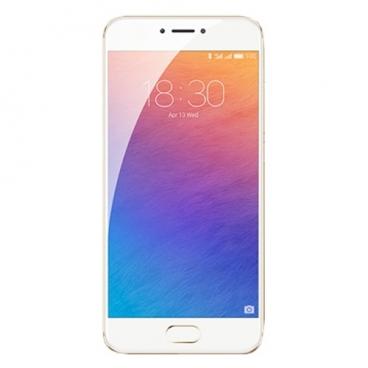 Смартфон Meizu Pro 6 32GB
