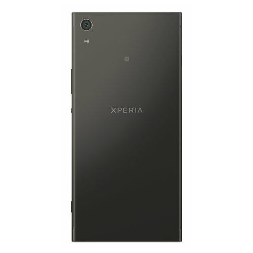 Смартфон Sony Xperia XA1 Ultra 32GB