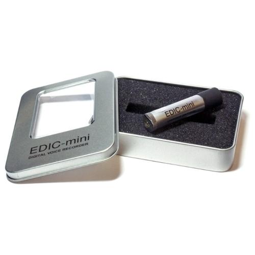 Диктофон Edic-mini Tiny 16 A66-600h