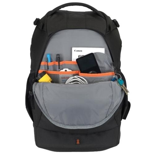 Рюкзак для фотокамеры Lowepro Flipside 400 AW