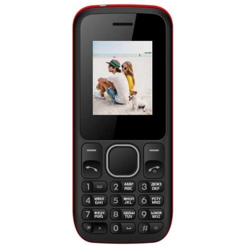 Телефон Irbis SF02