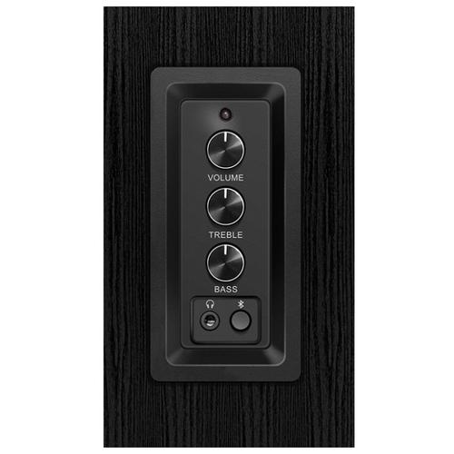 Компьютерная акустика SVEN SPS-705