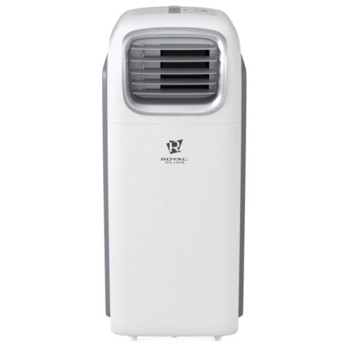 Мобильный кондиционер Royal Clima RM-P60CN-E