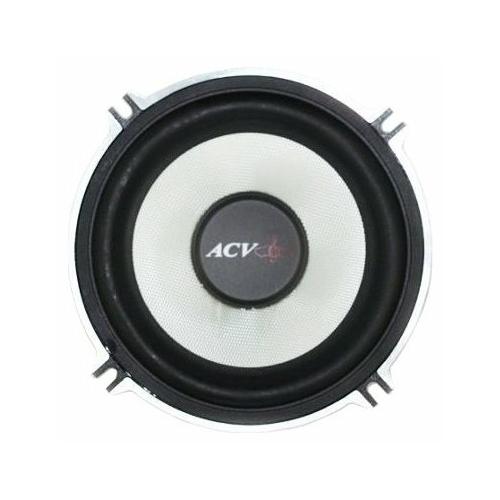 Автомобильная акустика ACV GF-5.2