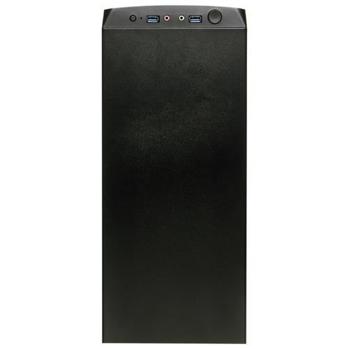 Компьютерный корпус ExeGate SP-415U 600W Black