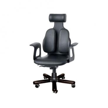 Компьютерное кресло DUOREST Cabinet DW-120