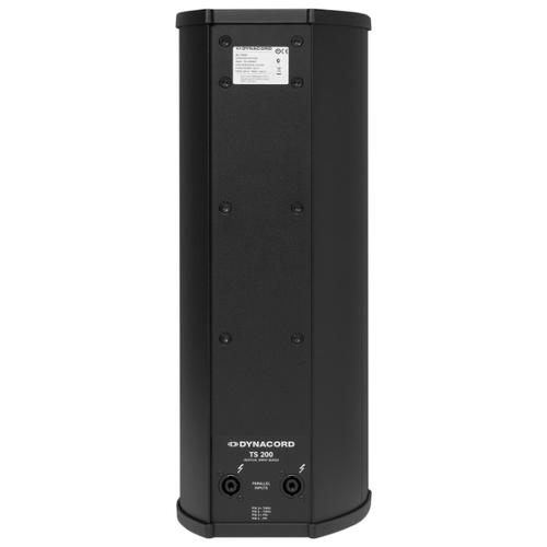 Акустическая система DYNACORD TS 200