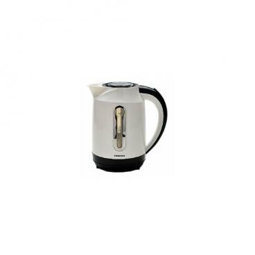 Чайник Sterlingg 10672