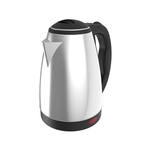 Чайник DUX DX3015