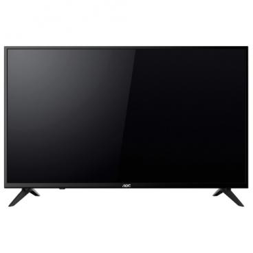 Телевизор AOC 32M3080