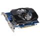 Видеокарта GIGABYTE GeForce GT 730 902Mhz PCI-E 2.0 2048Mb 1800Mhz 64 bit DVI HDMI HDCP