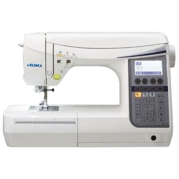 Швейная машина Juki HZL-DX5