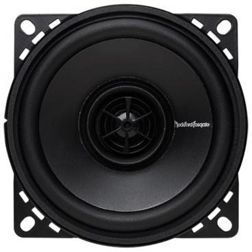 Автомобильная акустика Rockford Fosgate R14X2
