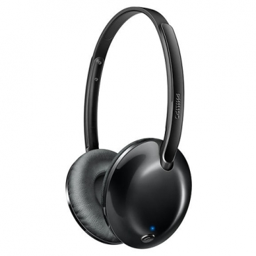 Наушники Philips SHB4405