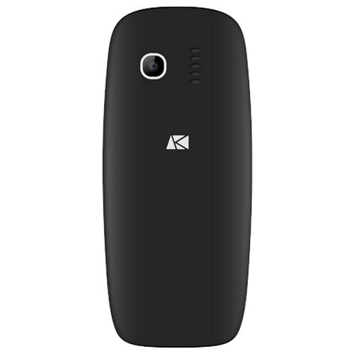 Телефон Ark Benefit U243