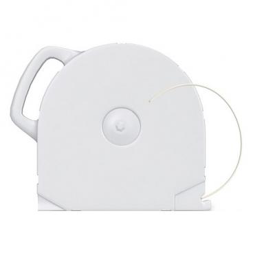 PLA пруток 3D Systems CubeX 1.75 мм натуральный