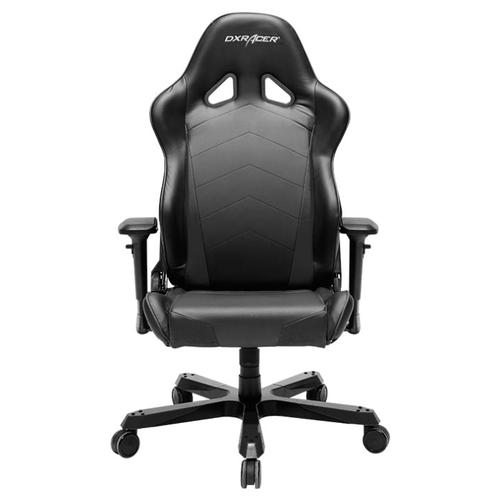 Компьютерное кресло DXRacer Tank OH/TC29 игровое