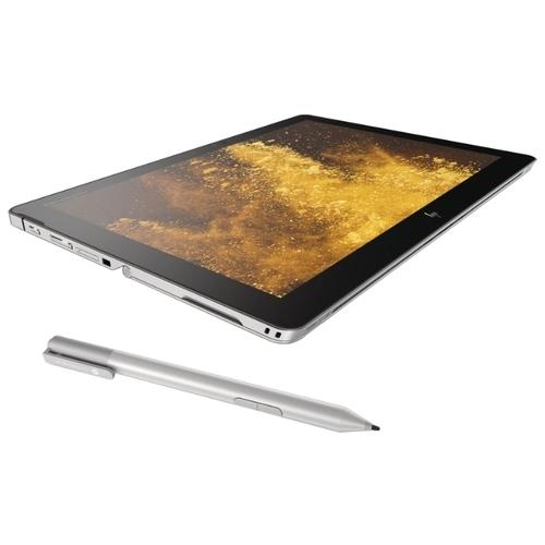 Планшет HP Elite x2 1012 G2 i5 8Gb 256Gb LTE keyboard