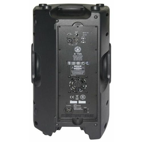 Акустическая система Topp Pro X 15A