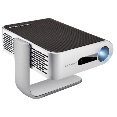 Проектор Viewsonic M1+
