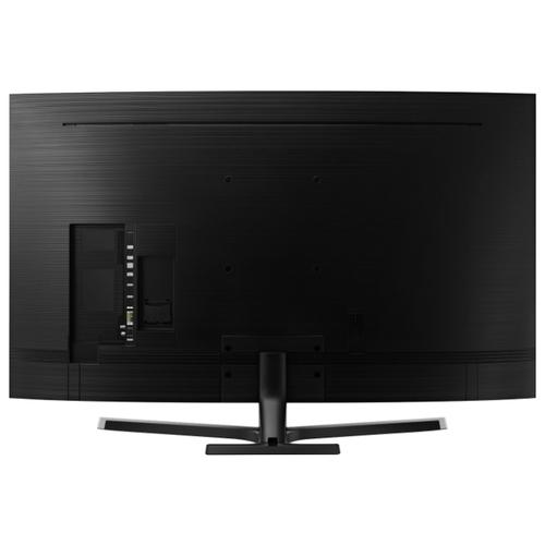 Телевизор Samsung UE49NU7670U