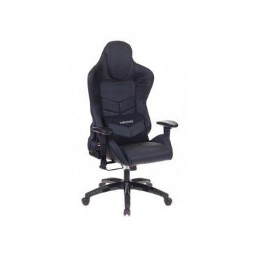 Компьютерное кресло Бюрократ CH-773N игровое