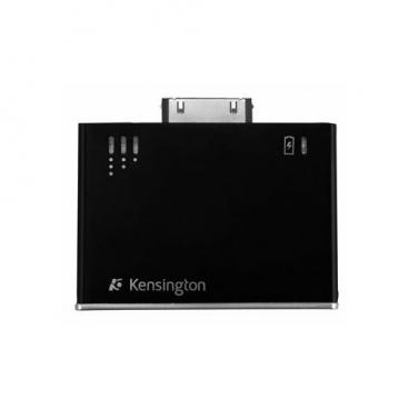 Аккумулятор Kensington K33459